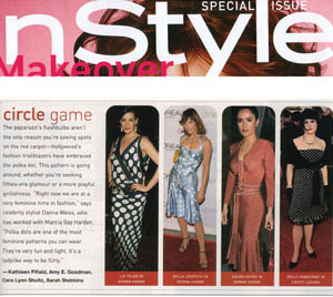 Danna_Weiss-InStyle_Magazine-Circle_Game-Penelope_Cruz