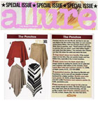 Danna_Weiss-Allure-The_Ponchos