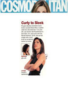 Danna_Weiss-Cosmo-Curly_to_Sleek