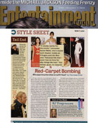 Danna_Weiss-Entertainment_Weekly-Style_Sheet-Jon_Bon_Jovi