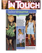 Danna_Weiss-In_Touch-Fashion_Trauma-Christina_Aguillera