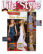 Danna_Weiss-Life_and_Style-Golden_Globes-Best_Dresses
