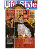 Danna_Weiss-Life_and_Style-Red_Carpet_Critics-Sarah_Jessica_Parker