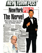 Danna_Weiss-New_York_Post-The_Nerve-Prince_Charles
