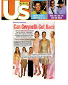 Danna_Weiss-US_Weekly-Gwyneth_Paltrow